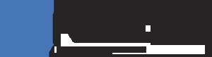 Avihol logo